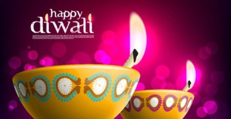 1-diwali-greetings.